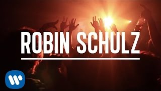 Robin Schulz - Mogana (Revolving Bros Remix)