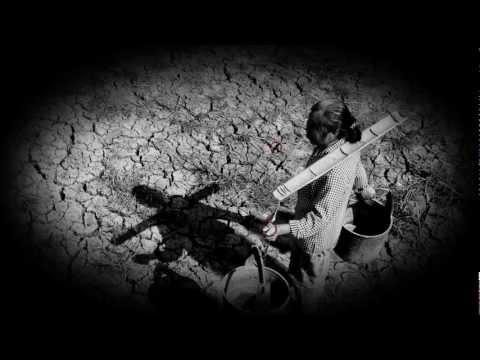 Global Hunger Index 2012 - Welthungerhilfe