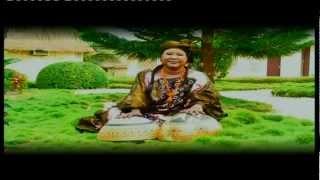 Nibba Mbaye - Gawlo Ari
