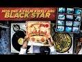 Discover Classic Samples On Black Star's 'Mos Def & Talib Kweli Are Black Star'