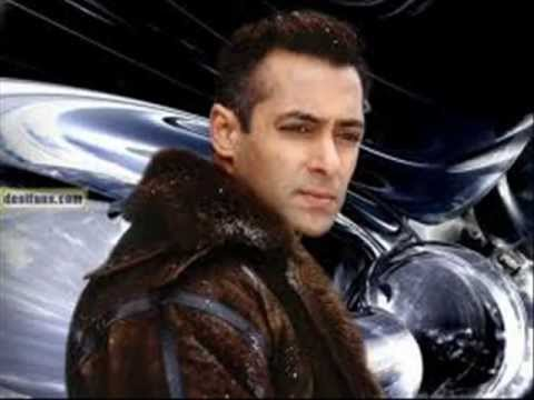 Salman Khan Songs From Malik video