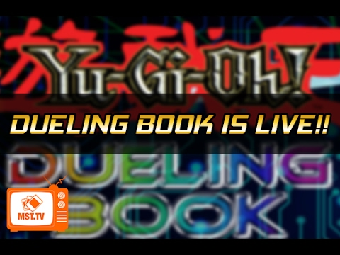 Dueling book