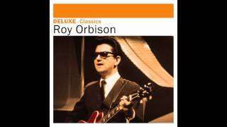 Watch Roy Orbison Tryin To Get To You video