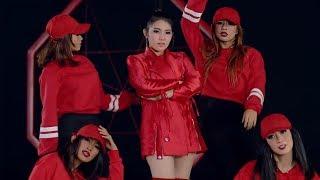 Bernuansa Dangdut, Via Vallen Terpilih Nyanyikan Lagu Tema Asian Games 'Meraih Bintang'