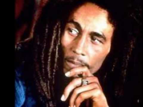 Bob Marley - Is This Love - Legend - With Lyrics