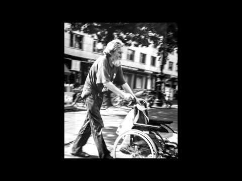 Rubettes - Beggarman