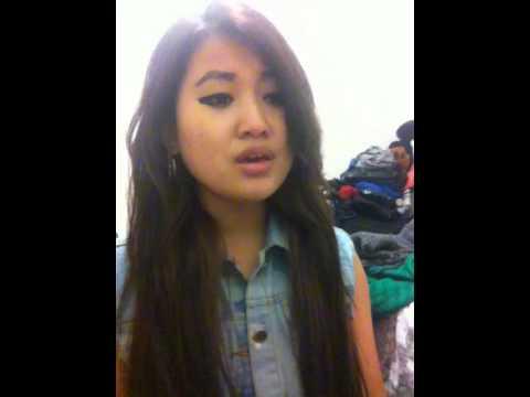 Ye Kasoor Mera Hai Cover By Kalpna video