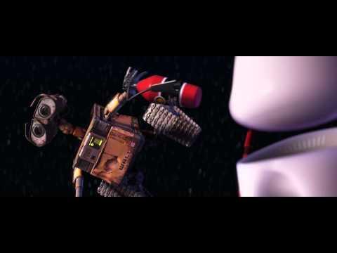 vlc record 2014 06 12 00h03m05s WALL·E 2008 mp4
