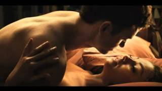 ado sexe sex entre amis bande annonce vf