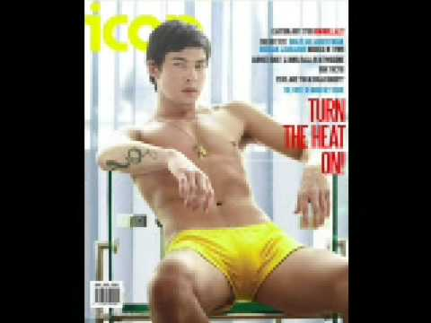 Pinoy Exposed http://dreamcar1.com/tag/pinoy-male-exposed