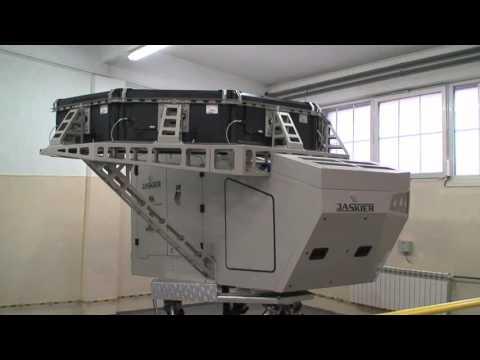 JASKIER -  12 Szczecińska Dywizja Zmechanizowana