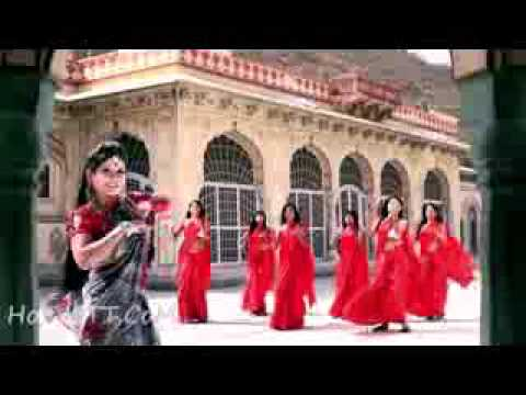 Aetbaar By Miss Pooja  Hotjatt Com video