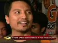 chris garcia bro. of jamir (slapshock) pinoy scientist at nasa is also top tattoo artist