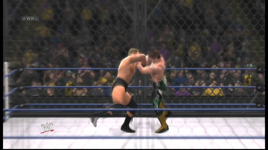 Wwe Jbl vs Eddie Guerrero Eddie Guerrero vs Jbl