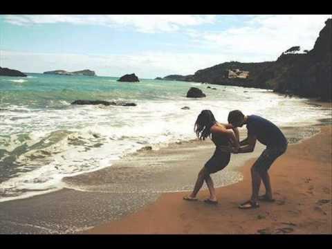 HOMIE ft Dramma - Давай забудем лето