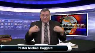 Visit http://WatchmanVideoBroadcast.com/ - Evolution and the New World Order