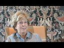 Darlene Johnson, Mizzou Donor's Sample Video