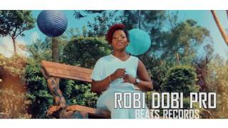 Bivamuntuyo Molly New Ugandan Music 2016