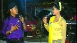 download lagu Campursari Sragen Sinu Laras Kalulut.joho gratis