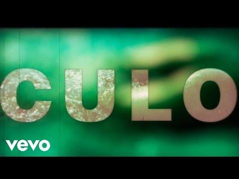 Timbaland - Pass At Me (Culo Version) ft. Pitbull