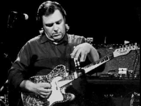 Danny Gatton - Notcho Blues
