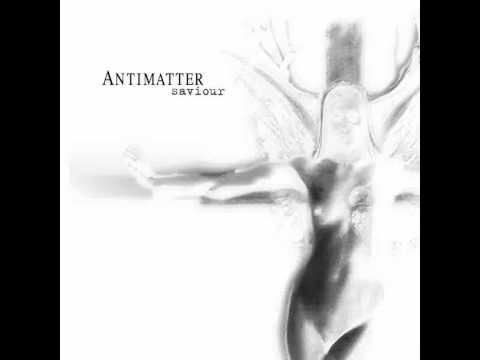 Antimatter - Psalms