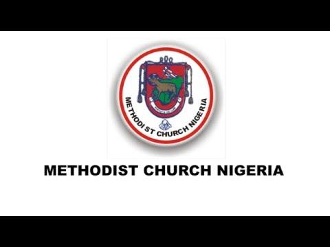 methodist church nigeria south western zone 2016 convention