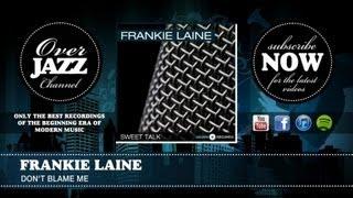 Watch Frankie Laine Don