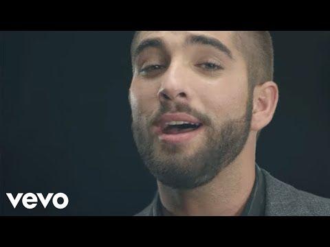 Kendji Girac - Andalouse video