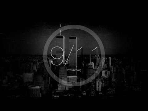 9/11 die erste deutsche Präsentation zu der Forschung von Dr Judy Wood