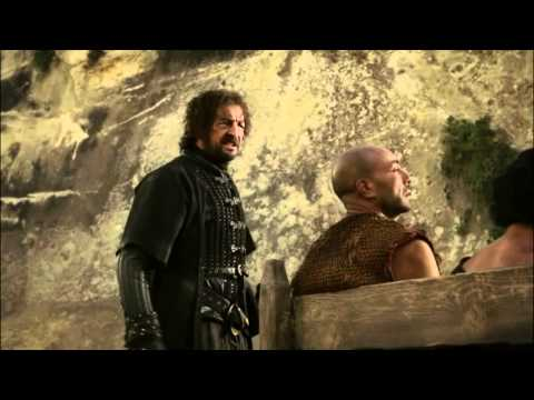 Thumbnail of video Game of Thrones Season 2 Trailer (Fanmade)