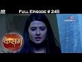 Kasam - 13th February 2017 - कसम - Full Episode (HD) thumbnail