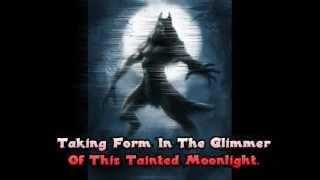 download lagu The Animallycan Remix By Disturbed gratis