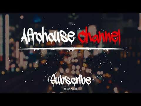 DJ ACE SA - Sometimes