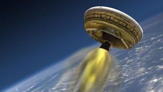 NASA Technology