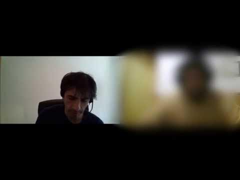 637-ES Roberto, Análisis de unos avistamientos OVNI en Uruguay - Hipnosis regresiva Calogero Grifasi