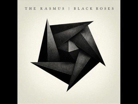 Rasmus - Yesterday You Threw Away Tomorrow