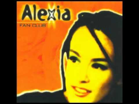 Alexia - Another Way