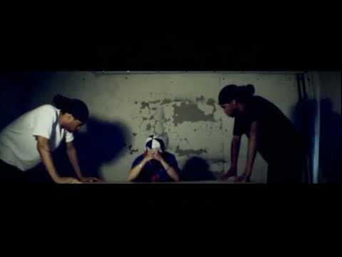 Genesis Elijah - So Hip-Hop