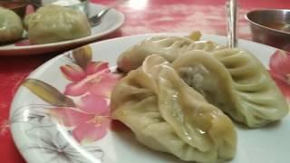 CHINESE FOOD CORNER IN LAXMI NAGAR || DELHI STREET FOOD FUNDA