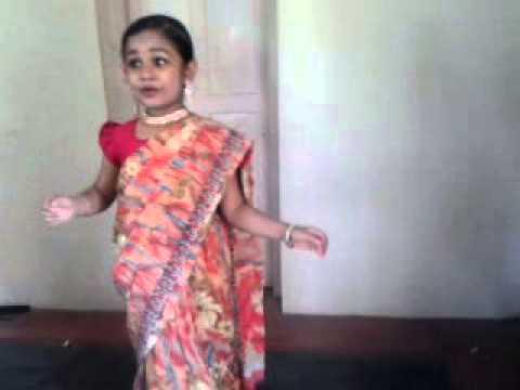 Chakkara video