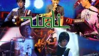download lagu Wali Band Doain Ya Penonton Full  Mp3 New gratis