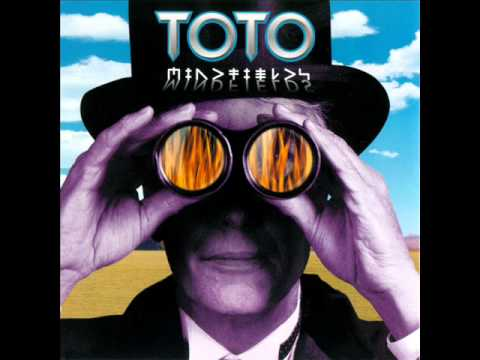 Toto - After You