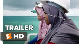 Inventing Tomorrow Trailer #2 (2018) | Movieclips Indie