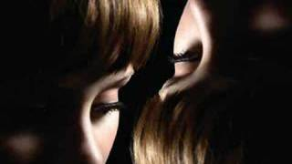 Adele Video - ADELE - MAKE YOU FEEL MY LOVE FULL LENGTH + LYRICS