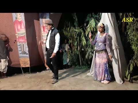 श्री श्री 108 श्री लक्षमी योगेस्वर नाट्य कला परिषद ,अड़राहा सुपौल 854339 thumbnail
