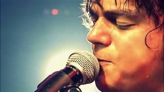 Don´t Stop the Music - Jamie Cullum -  (Live North Sea Jazz Festival)