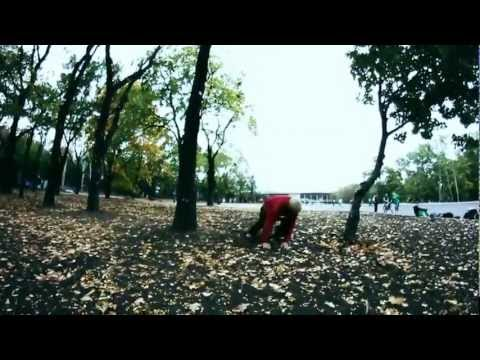 Russian FreeRunning Extreme 2012 HD