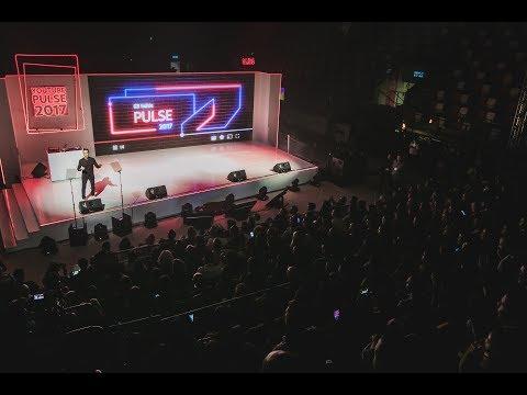 YouTube Pulse Israel