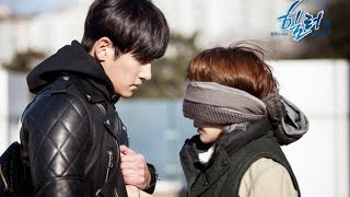 [TOP 25] Korean Drama Couples